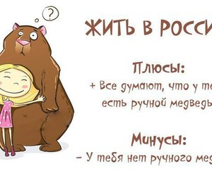 bears and russia image