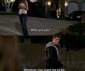 love, the oc, and quotes image