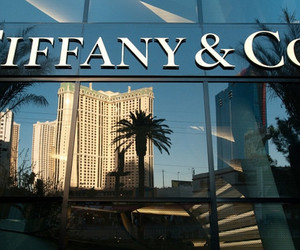 luxury, tiffany, and tiffany & co image