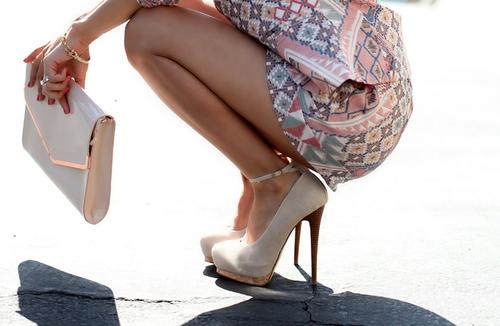 bag, glamour, and luxury image