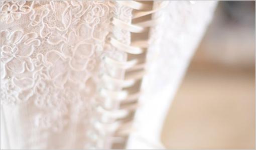 corset, dress, and lace image