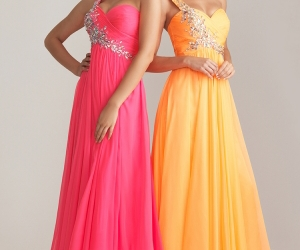 prom dresses, prom dresses 2014, and dress image