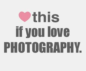 heart, photography, and this image
