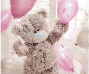 bear, tatty teddy, and me to you image