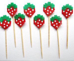 button, cake topper, and decoration image