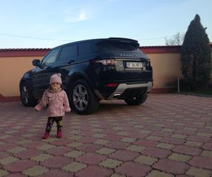 baby, black, and car image