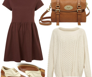 fashion and oxford image