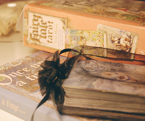 book and fairy tale image