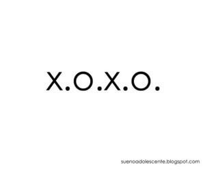 gossip girl, xoxo, and friends image