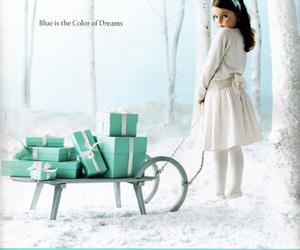tiffany, blue, and tiffany & co image