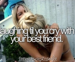 before i die, best friend, and Dream image