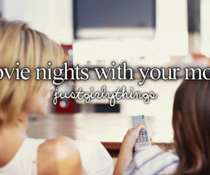 mom, quote, and justgirlythings image