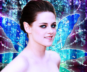 actress, bella, and Swan image