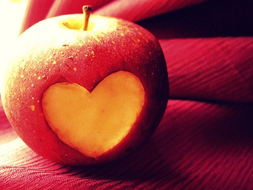 Photography Pomme Damour Recherche Google On We Heart It