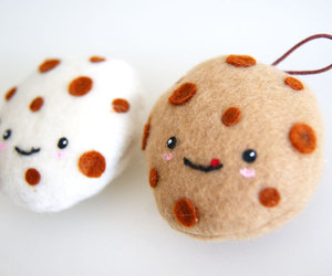 Cookies, craft, and etsy image