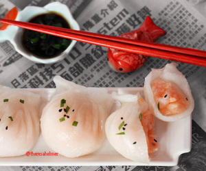 food and japonese food image