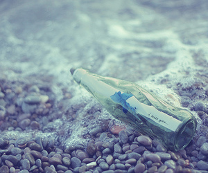 bottle and i miss you image