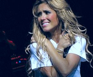 Anahi, atriz, and RBD image