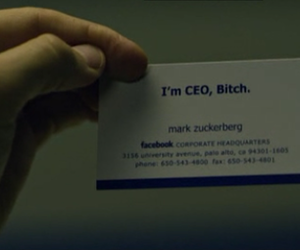 facebook, jesse eisenberg, and the social network image
