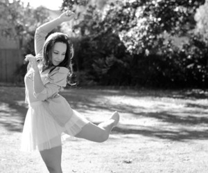 dance academy, dance, and dena kaplan image