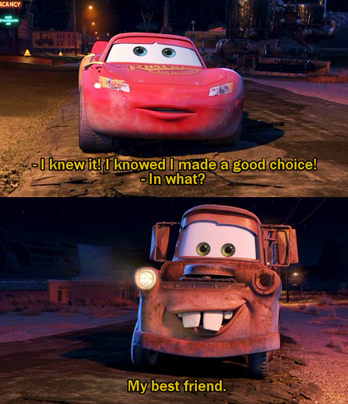 cars quotes google search on we heart it