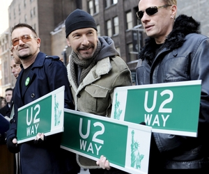 bono, music, and u2 image