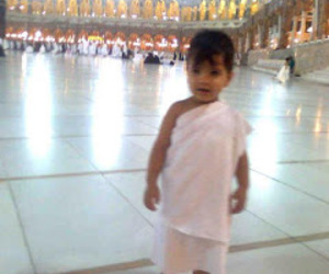 adorable, boy, and islam image