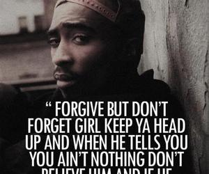 2pac, quote, and tupac image