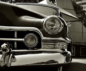 carros, vintage, and classicos image