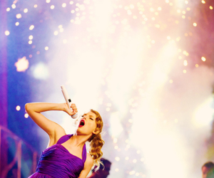 Taylor Swift, speak now, and Swift image