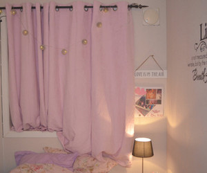 pastel, pink, and Dream image