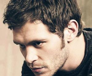 original, klaus, and joseph morgan image