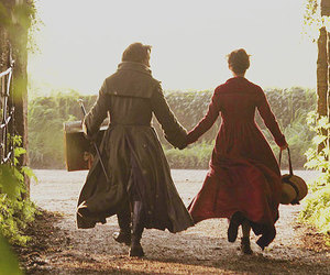 antique, becoming jane, and james mcavoy image