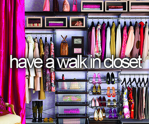 <3, accessories, and clothes image
