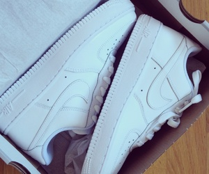 air force, air force 1, and beautiful image