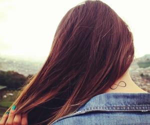 denim, tattoo, and tatuaje image