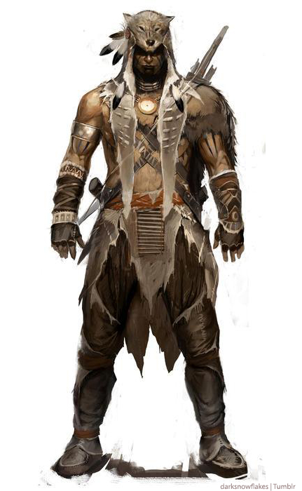 Connor Kenway Assassin S Creed Fan Art 34004690 Fanpop