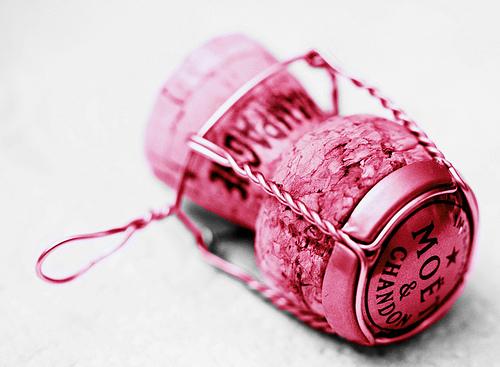 beleza, pink, and bottle image