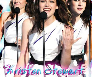 bella swan, kristen stewart, and beautiful image
