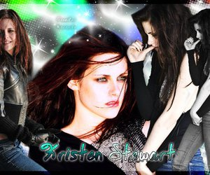 beautiful, girl, and bella swan image