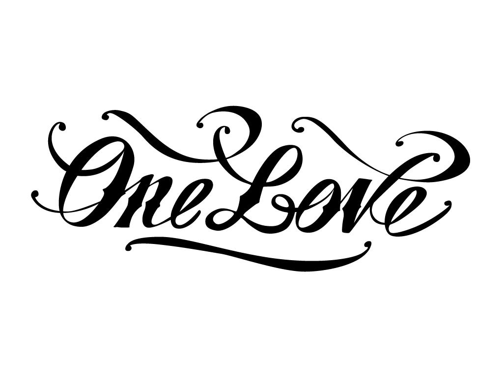 One Life One True Love Quotes Writings By Sumana Mahata