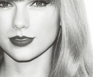 beautiful, sweet, and Taylor Swift image