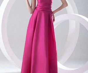 silver evening dresses, bridesmaid dresses short, and mermaid prom gowns image