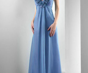 maternity wedding gowns, silver evening dresses, and green evening gowns image
