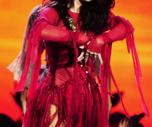 selena gomez, beautiful, and come and get it image