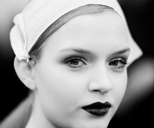 face, fashion, and model image