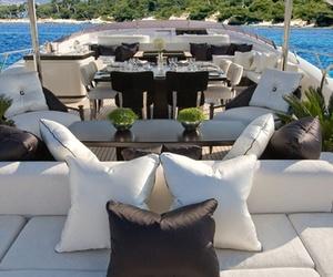 elegant and luxury image