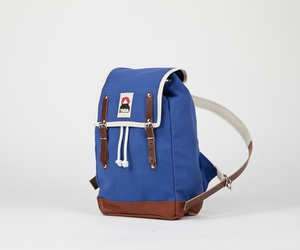 13, awesome, and backpack image