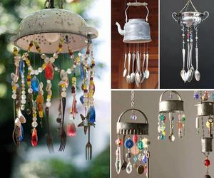decor, diy, and do it yourself image
