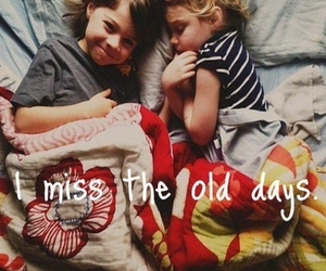 miss, child, and kids image
